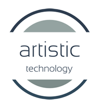Artistic Technology Ltd